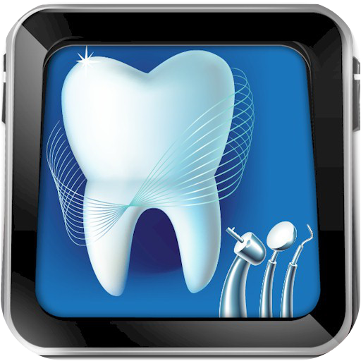Dental Assistant HD Lite