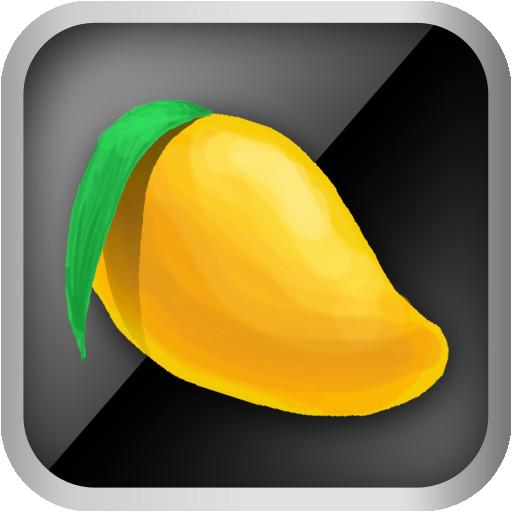 Mango Browser (Web Browser)