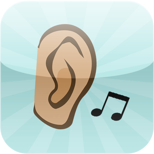 Music Mastery_ Basic Ear Training