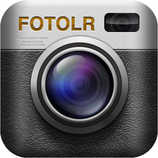 Fotolr CameraVideo Pro