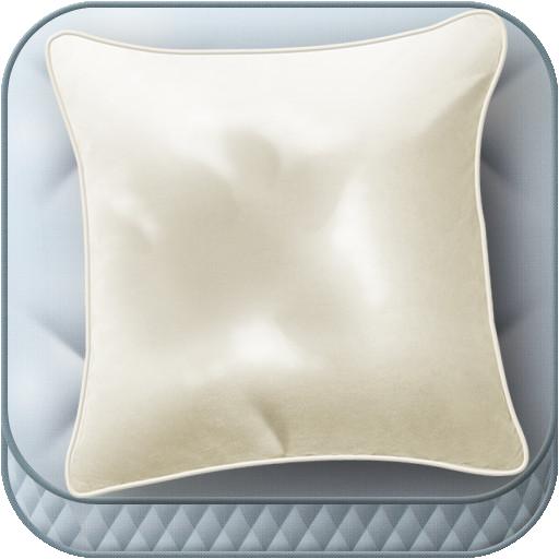 Sleep Well Alarm_ Intelligent Alarm Clock 1