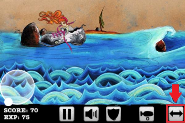 PaintScape 7 azatogori