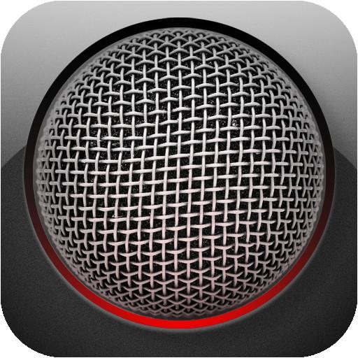 Microphone + Recording