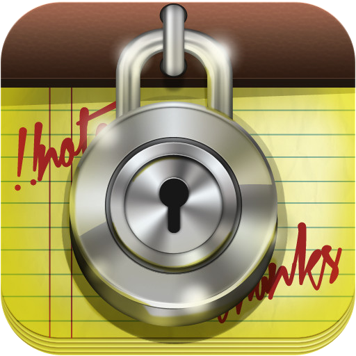 Privacy Notes Lite
