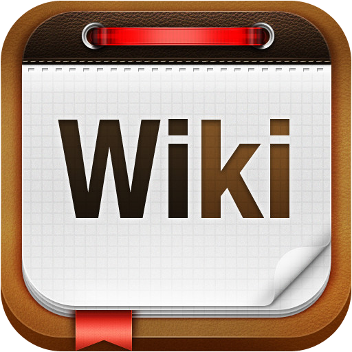 Wiki Offline Lite — A Wikipedia Experience