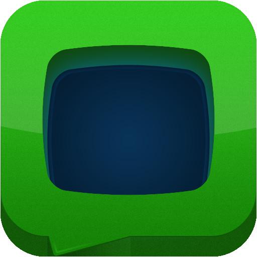 Tvappa - Praat mee over TV