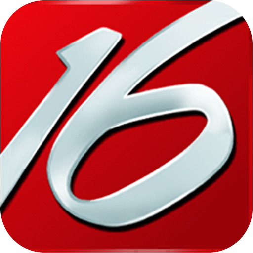 KMTR NewsSource 16