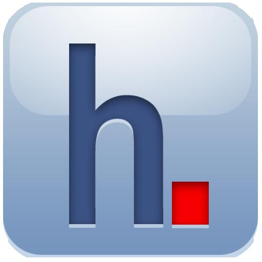 HINA HR izbor vijesti