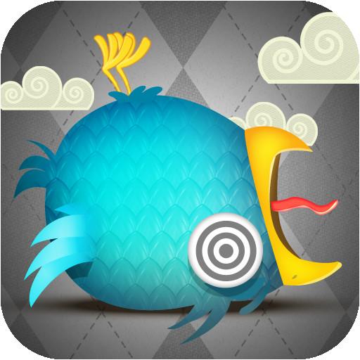 Tweet Hunt