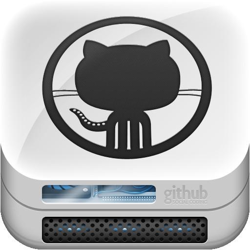 GitHub Issues