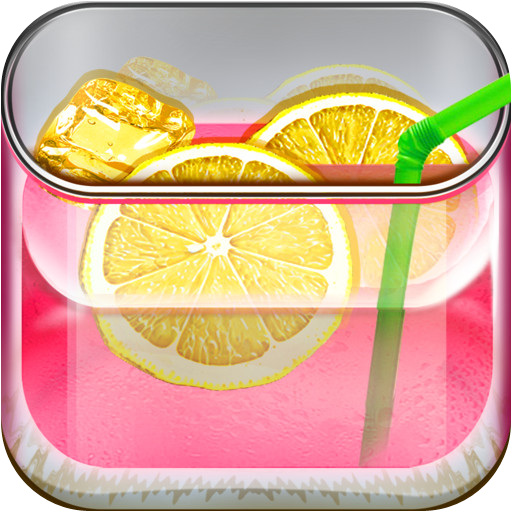 Lemonade Maker!