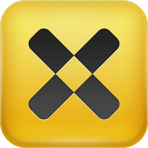 inTaxi - заказ такси онлайн
