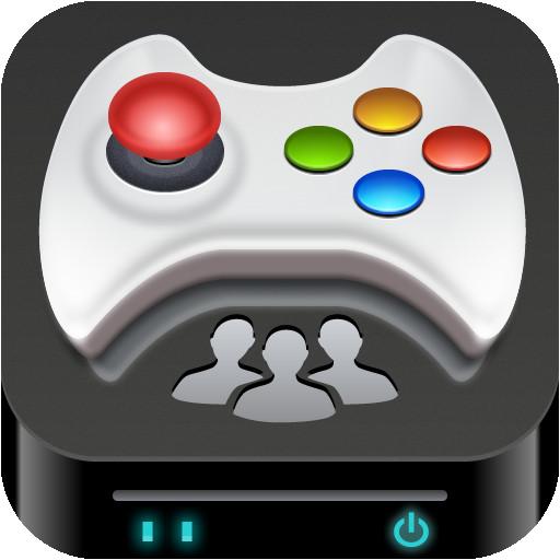 Video  PC Games Amino