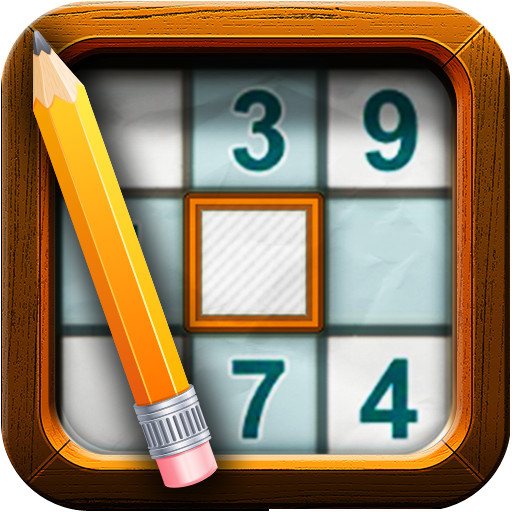 Sudoku +++