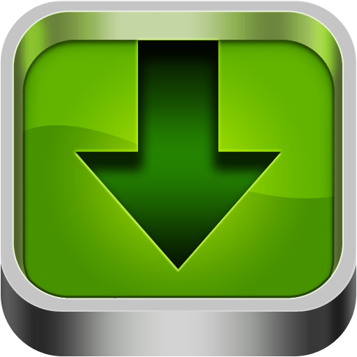 Download Box - Files Downloader  Manager