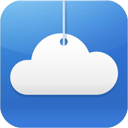 구름 - gurum