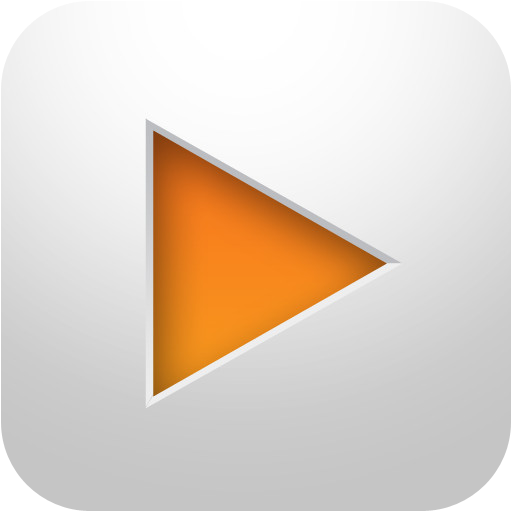 ClickView Player