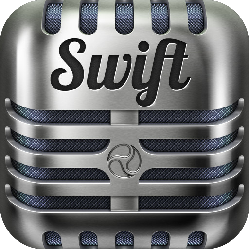 Swift Voice