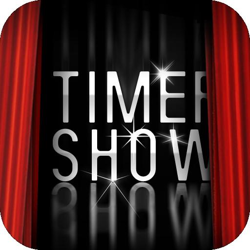 TIMER SHOW