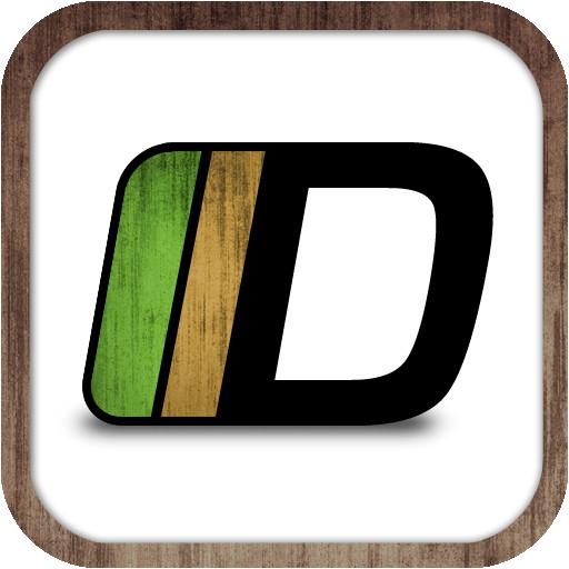 Diptic 1