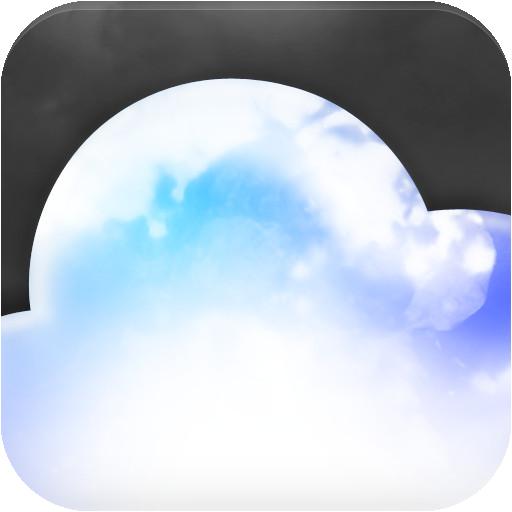 Cloudette for CloudApp