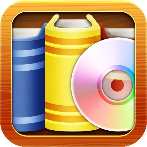 Audiobooks- 2,947 classics for free.