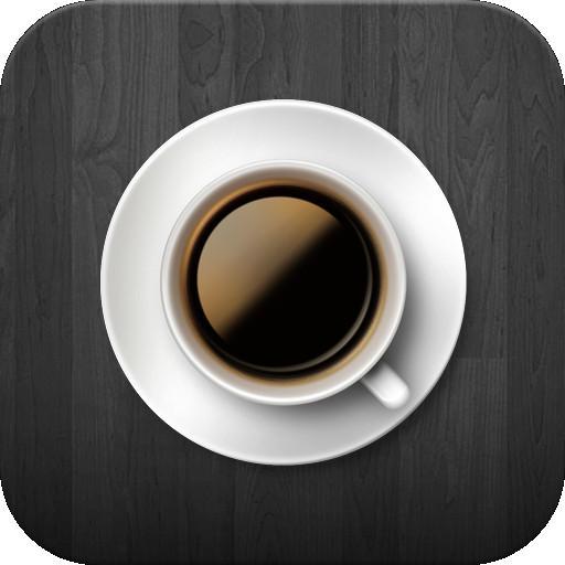 London's Best Coffee