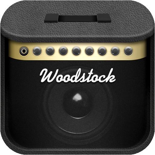 Woodstock - Najpiękniejszy Festiwal Świata