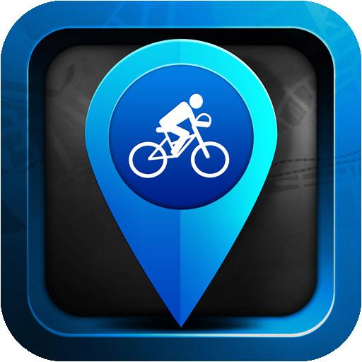 Birell na kole