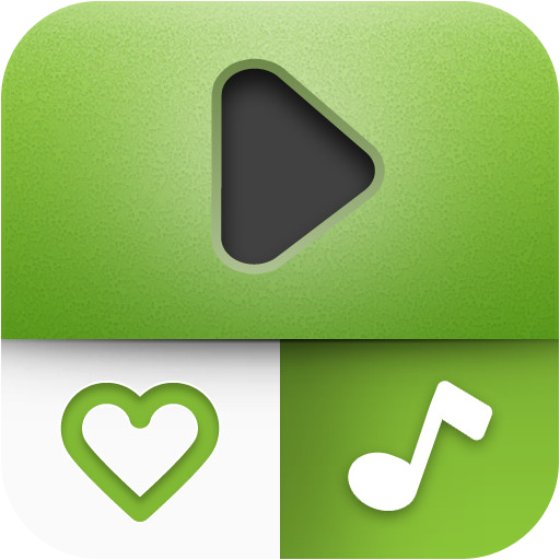 AUPEO! Personal Radio – Free Music  Internet Streams