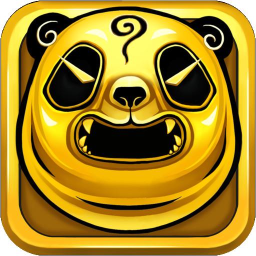 Escape Panda™