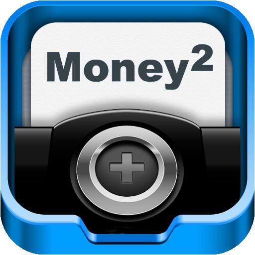 Money² 1