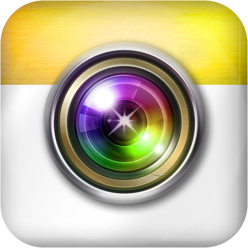 Camera King for IPhone Lite