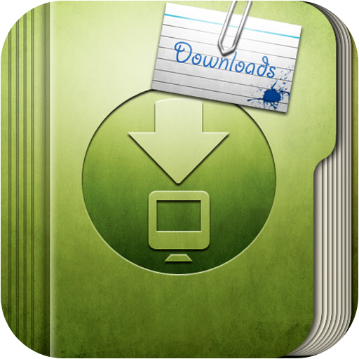 5x Speed Downloader