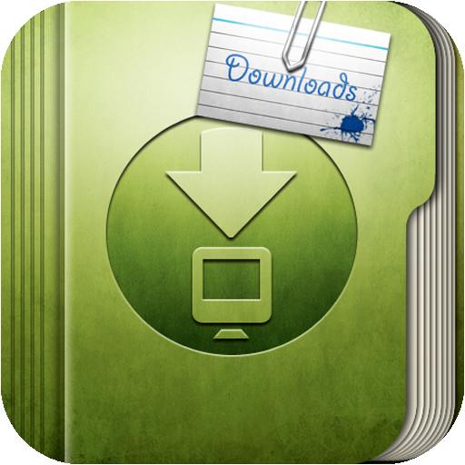 5x Speed Downloader