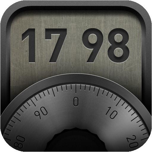 17 98 The Vault