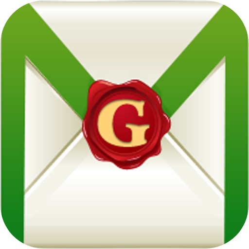 GoMail for Gmail with Push