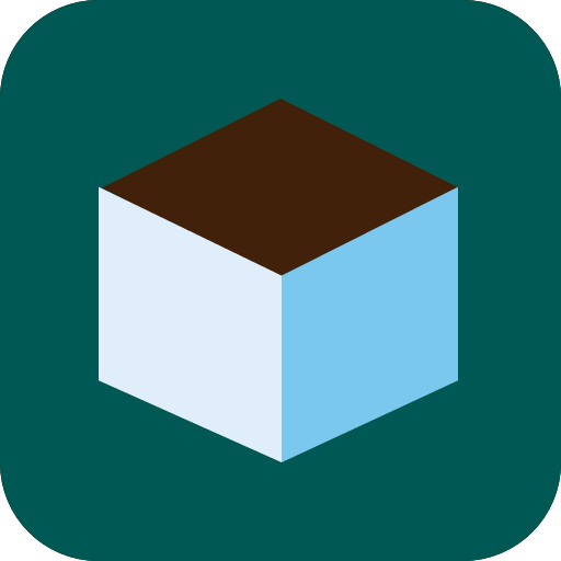 Astier Box