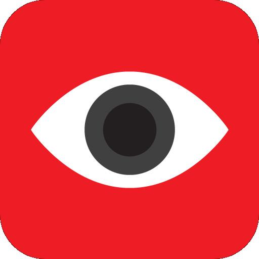 Pop Camera