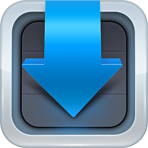iBolt Downloader Pro - Download All Files  File Manager