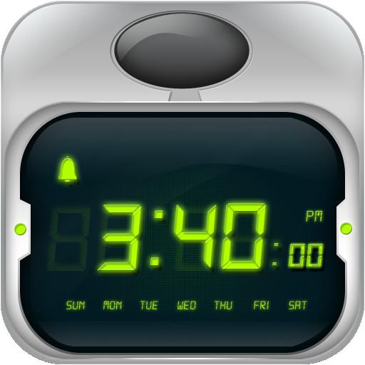 Alarm Clock!!! Lite