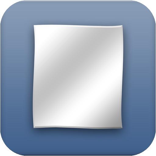 DraftPad 1