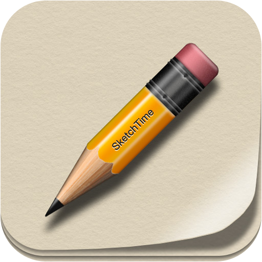 SketchTime - Quick Sketching  Photo Tracing