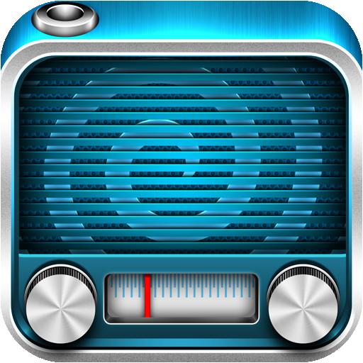 Twist Radio