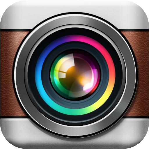 Fotolr Camera FX+