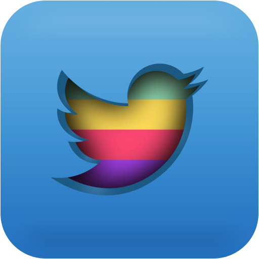 TwittrCovers-Change your Twitter profile cover