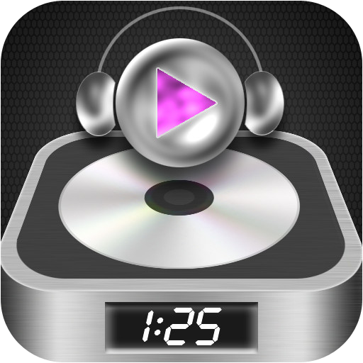 AcroPlayer (+Remote Voice Clock)