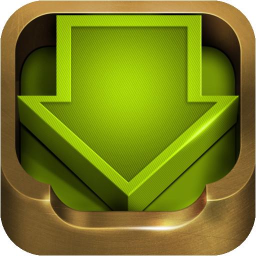 All Downloader™