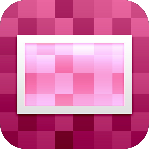 Dribbbits for iPad