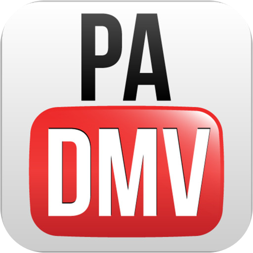 Pennsylvania Driver Manual Free